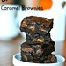 Caramel Brownies 1
