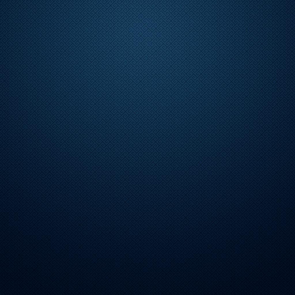 Dark Navy Blue Paint Job