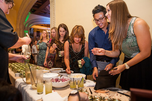 ArtMix: A Curated Cocktail Party | by The San Diego Museum of Art