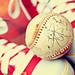 246/366 Baseball