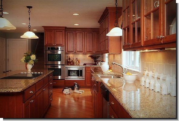 Merillat Cabinets Kitchen Cabinets The Masterpiece Look