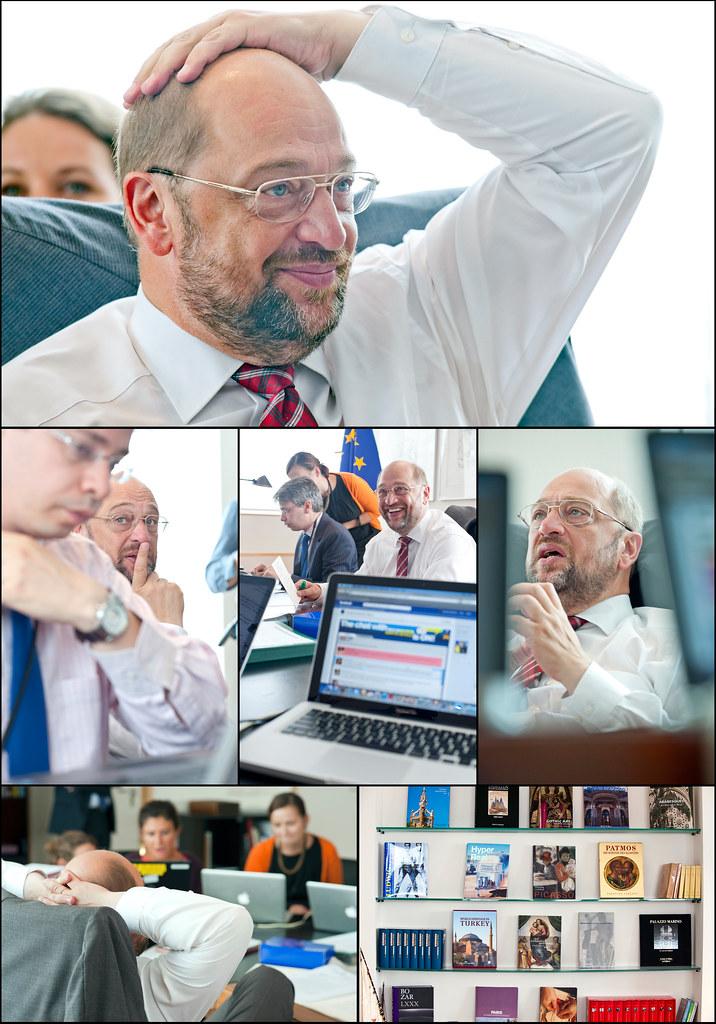 facebook video chat escort news eu
