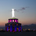 BurningMan2012-4