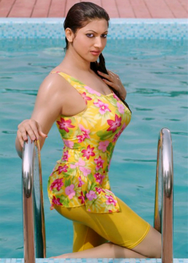 Hindi Mein Sexy Picture Downloading