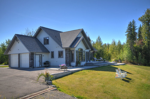 Nukko Lake Exclusive Listing | by Alchemist Studios