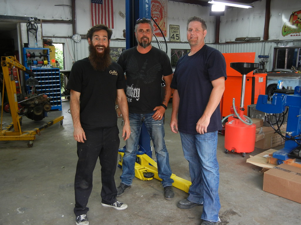 left to right aaron kaufmann richard rawlings and bendp flickr. Black Bedroom Furniture Sets. Home Design Ideas