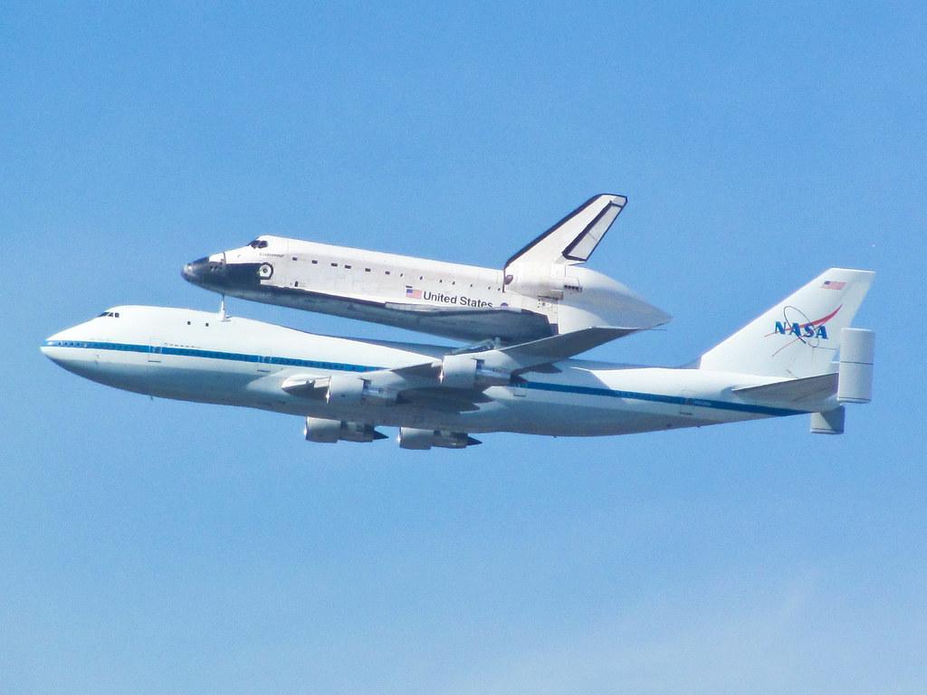 space shuttle endeavour nasa - photo #38
