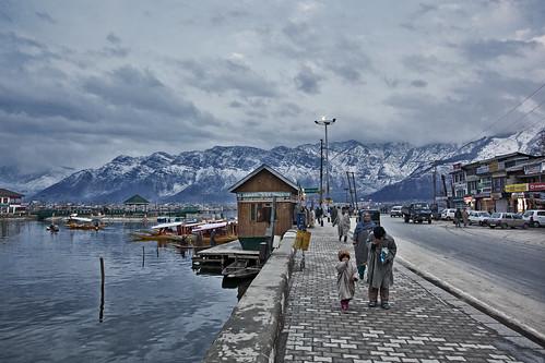 Kashmir   Boulevard Ro...