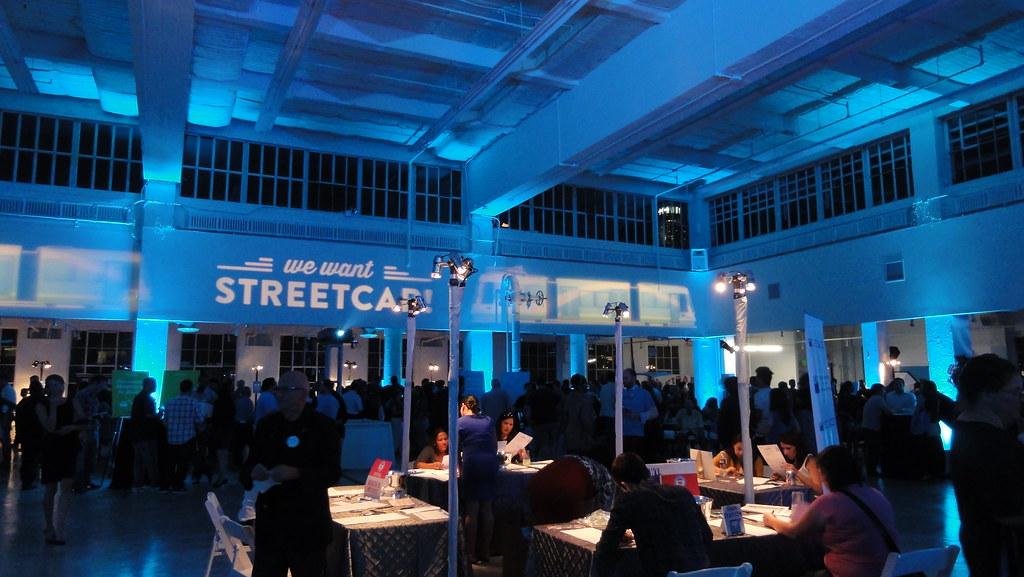 Event Design Jobs Tampa