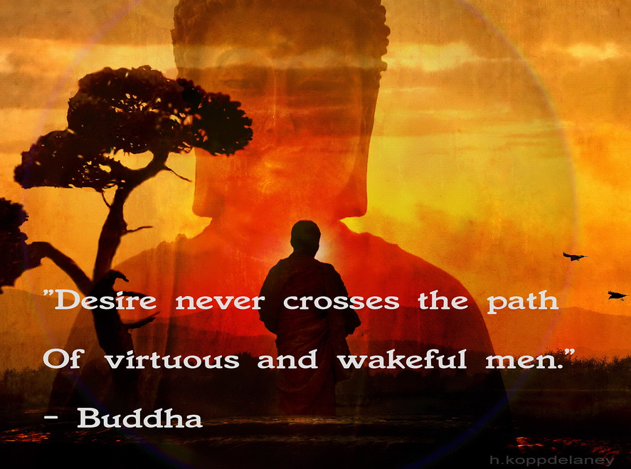 This Is The 62nd Of 108 Buddha Quotes: This Is The 29th Of 108 Buddha Quotes