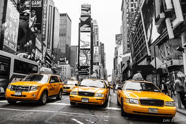 Taxi Games D Car Games