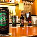 Brooklyn-Brewery-The-Food-Experiment-Minneapolis-Fine-Line-6206