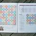 Fons & Porter Scrap Quilts