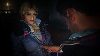 Until Dawn for PS3 | by PlayStation.Blog