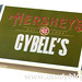 Hershey's Make Your Own Chocolate Bar