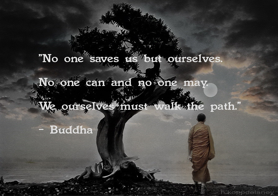 This Is The 62nd Of 108 Buddha Quotes: This Is The 37th Of 108 Buddha Quotes