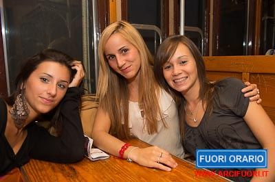 2012_09_14_Inauguraz_2208