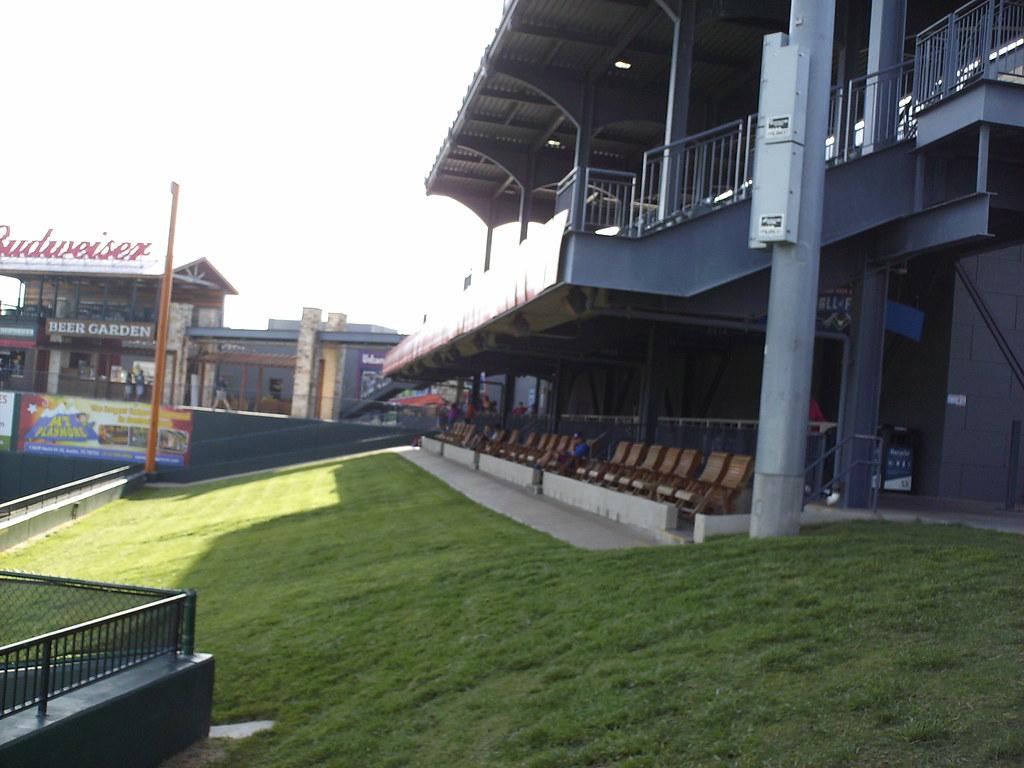 Swell Dell Diamond In The Ballparks Creativecarmelina Interior Chair Design Creativecarmelinacom