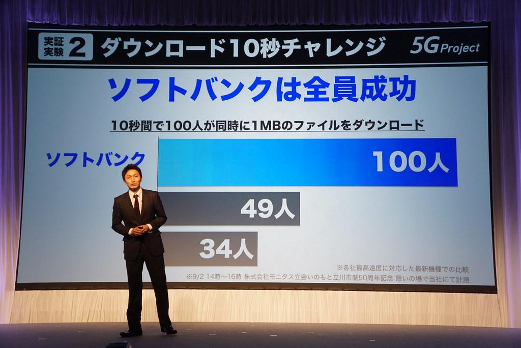 ソフトバンク、「Xperia XZ」を11月発売〜2016年冬モデル