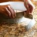 Bake Even Strips 003