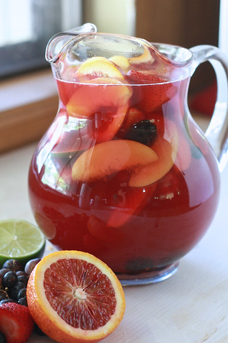 Faux sangria 3 (1) | by The Noshery