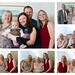 Family Photo Collage