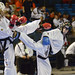 TAEKWON-DO - WORLD - CHAMPIONSHIP