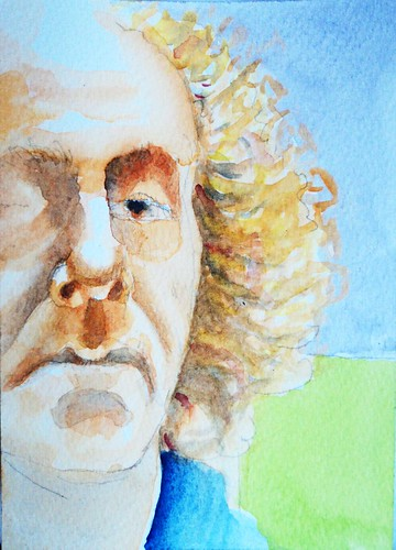 Steve PostCard for JKPP | by Dalton de Luca