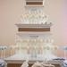 Hamptons Beach Cake Pop Display