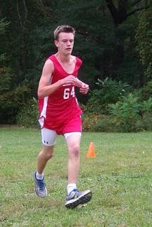 20120918_MHS X-Country_0086-6x9 | by Paul-W