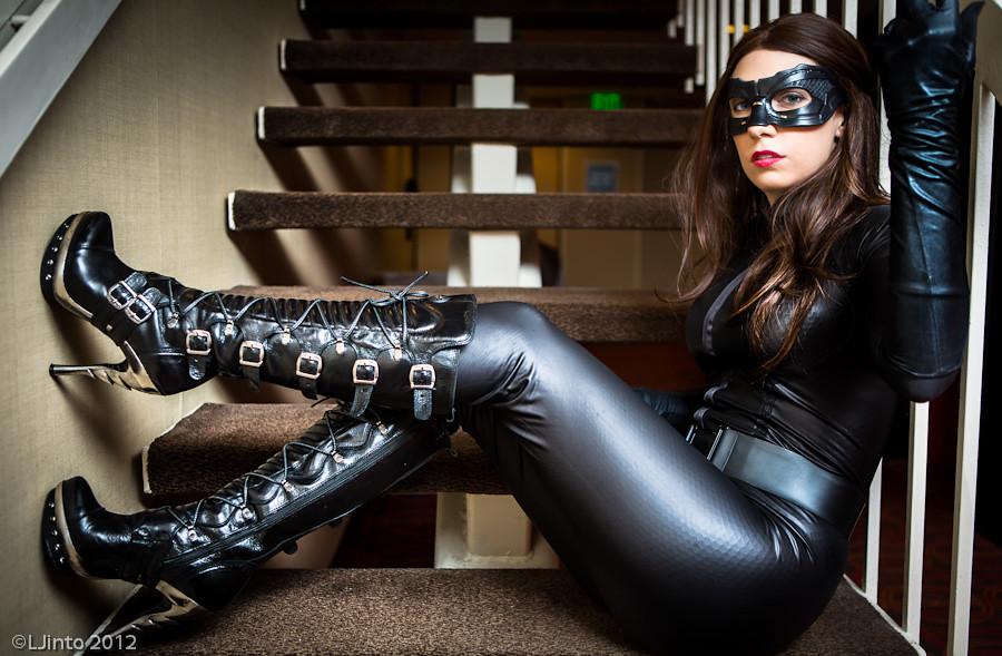 DragonCon Catwoman-7 |...