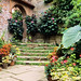 Great Dixter Gardens, Sussex, England (12 of 23) | A vibrant, dynamic and inspirational garden