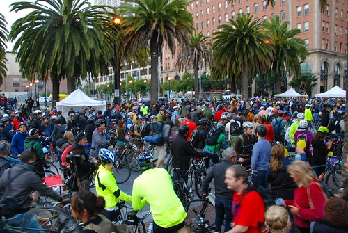 Critical Mass SF | by Miriam Olsson Jeffery