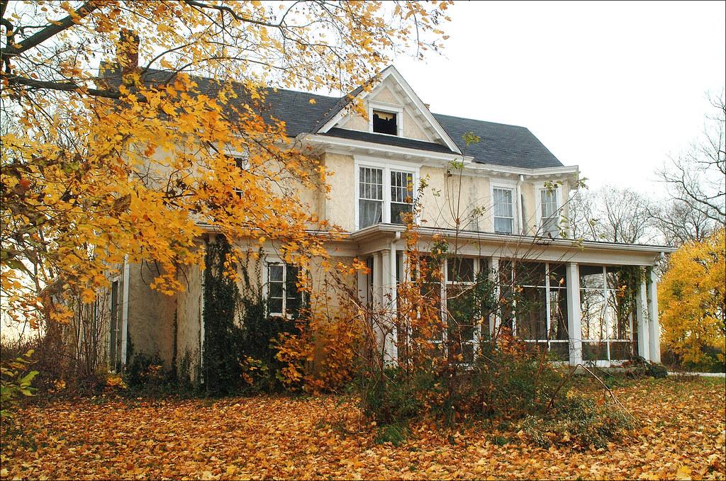 Plantation Inn Shelbyville Until It Was Razed In 2002