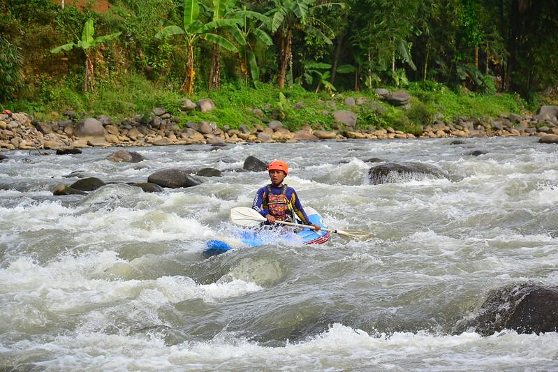 Serayu Rafting (Bannyu Woong Adventure) (79)