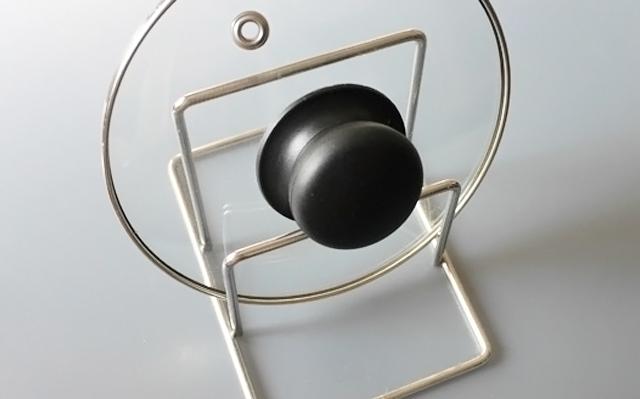 POT DUO レコルト 一人用電気鍋 ポットデュオ エスプリ