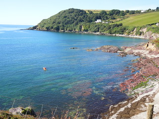 20160826_3 Towards Looe 1.25.59