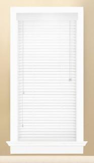 Window blinds | by windowcoveringcompany
