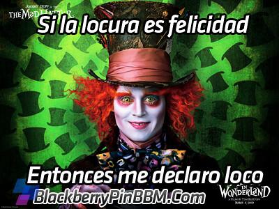 Loco de Amor  Home  Facebook