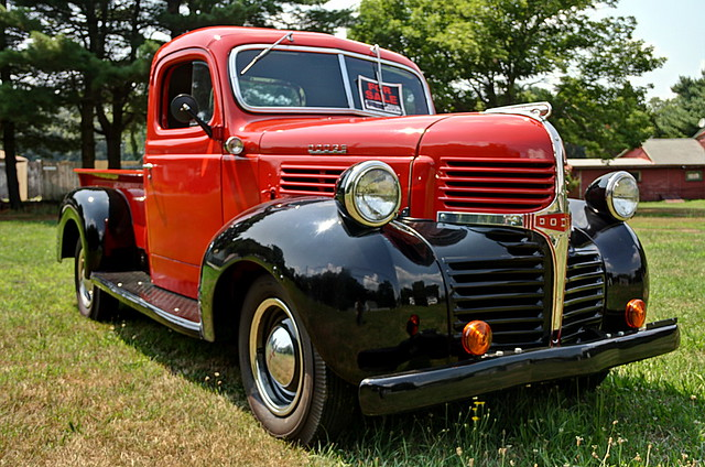 47 dodge pickup for sale autos post. Black Bedroom Furniture Sets. Home Design Ideas