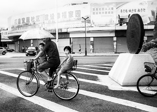street_20120902_0329-Edit | by Ricardson Williams