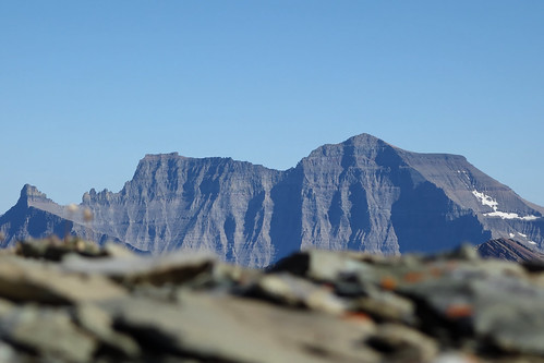 DSC01810 Mount Clevela...