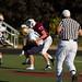 20120906-SHS JV football vs Marist-275