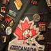 Canada - Russia '72 Fan