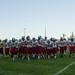 20120907-SHS Varsity Football vs Marist-25