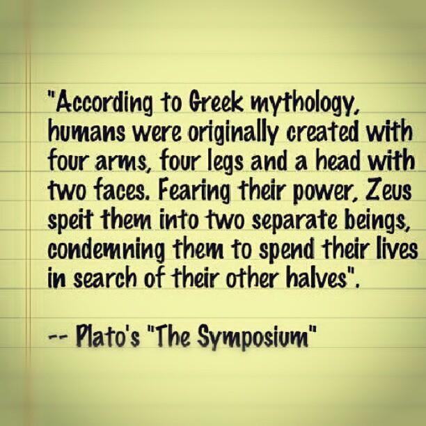 Greek Quotes About Love: #Plato #quotes #favoritequote #Greek #Ellhnika #Ellada #li