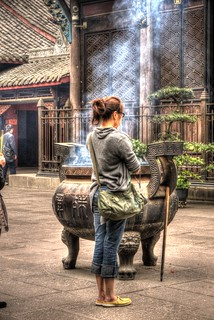 P1010605_tonemapped | by Phili Chen
