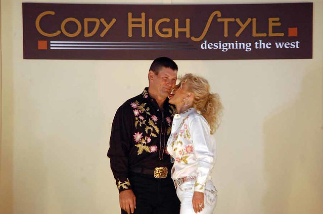 Cody Fashion 201212 Flickr Photo Sharing