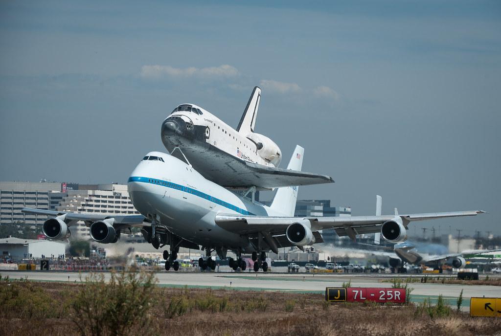 Airport Shuttle Lax To Long Beach Ca
