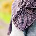 orhid thief-7.jpg